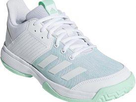 Halová športová obuv Adidas Ligra 6 Youth