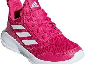 Športová obuv Adidas AltaRun K 2019