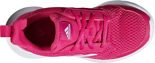 Športová obuv Adidas AltaRun K