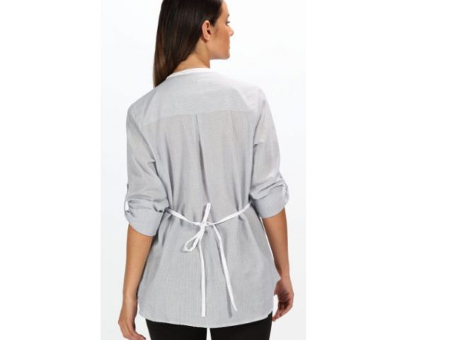 Dámska košeľa Regatta Maladee