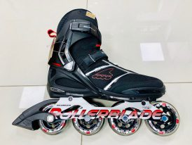 Pánske inline korčule Rollerblade Spark XT 82