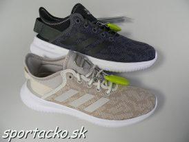 Dámska obuv Adidas Cloudfoam QT Flex