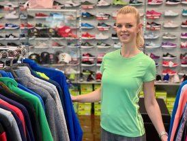 Výpredaj: Športové tričko Adidas Climacool Training Tee