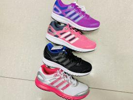 2021 AKCIA HIT týždňa: Športová bežecká obuv Adidas Duramo 6 K
