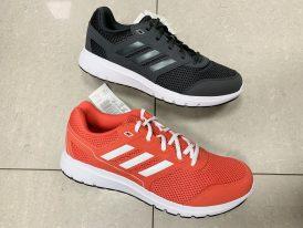 Adidas Duramo Lite 2.0 m AdiWear pánska športová obuv