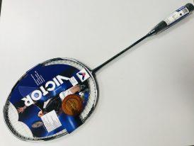 Badmintonová raketa VICTOR TI 8