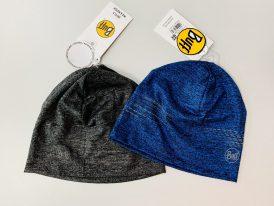 BUFF® DRYflx Hat Reflective 360° športové čiapky ZIMA 2021/22