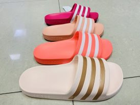 Dámske šľapky ADIDAS Adilette Aqua new colors Summer 2020