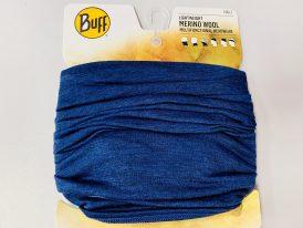 BUFF® multifunkčná šatka Merino Wool 100%