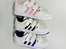 Obuv na lepky Adidas BTS Classic CF