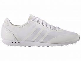 Adidas CLOUDFOAM Groove TM Women obuv s gelovou pamäťovou vložkou