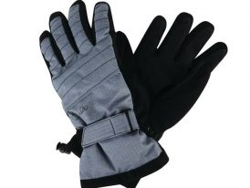 Dámske lyžiarske rukavice Dare2b Opus Glove DWG318