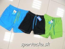 Plavecké šortky ARENA Fundamental Men