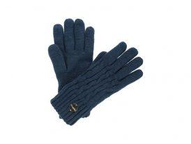 Dámske rukavice Regatta Multimix Glove II RWG044