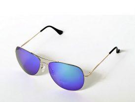 Slnečné okuliare Dare2b Casual 65208