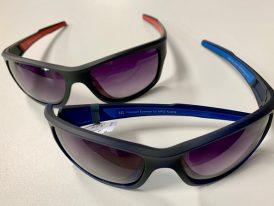 Polarizačné športové okuliare H.I.S HP77106 Polarized