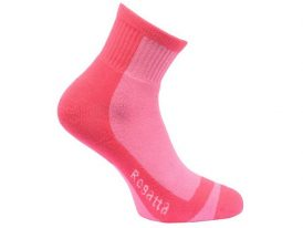 Detské ponožky Regatta Kid Clmx Trek RKH005