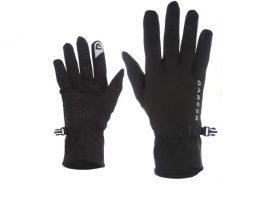 Športové rukavice Dare2b Smart Glove II DUG005