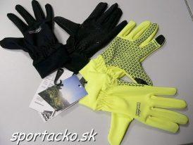 Športové rukavice High Colorado Oscar