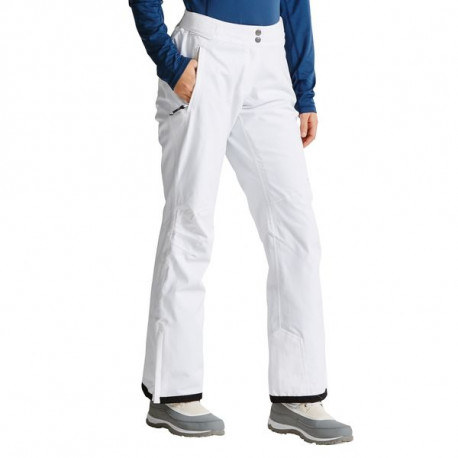 Dámske lyžiarske nohavice Dare2b Stand For Pant II DWW423R