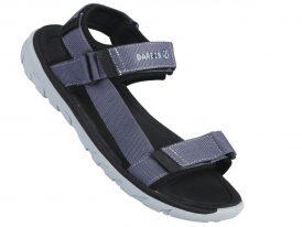 Pánske športové sandále Dare2b Xiro Sandal