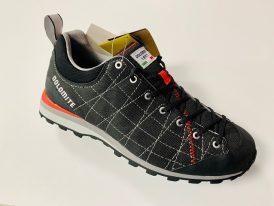 Pánska trekingová obuv Dolomite Diagonal Lite Vibram
