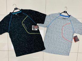 Pánske športové tričká GTS Functional T-Shirt