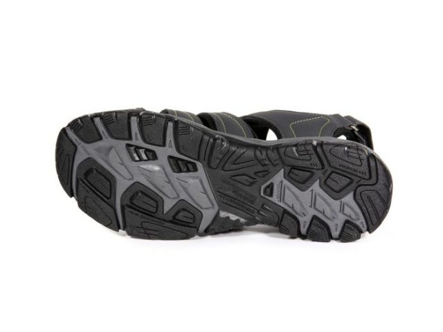 AKCIA Hit týždňa: Pánske sandále Regatta Westshore II RMF600