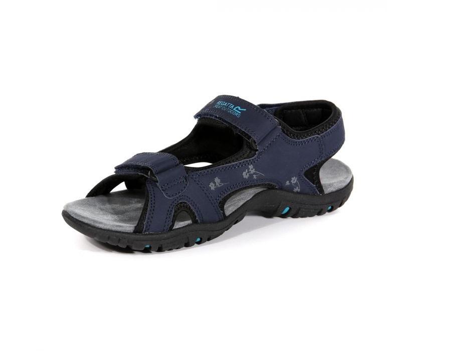 c4d8e77938e5 ... Dámske sandále Regatta Lady Haris