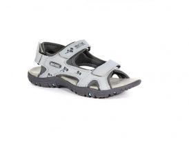 Dámske sandále Regatta Lady Haris