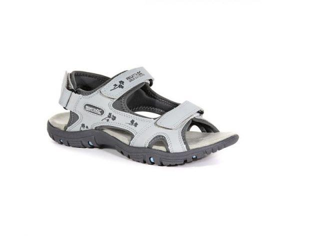 AKCIA Hit týždňa: Dámske sandále Regatta Lady Haris RWF331