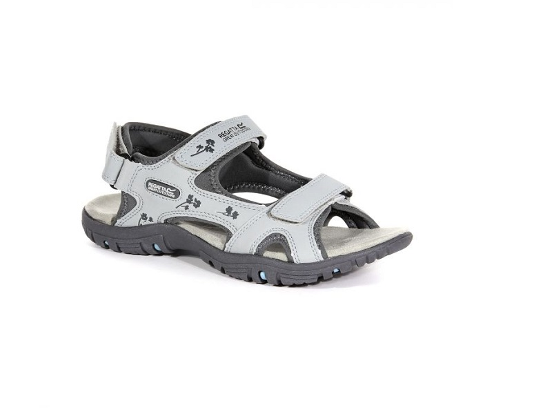 facb4192ba3f Dámske sandále Regatta Lady Haris ...