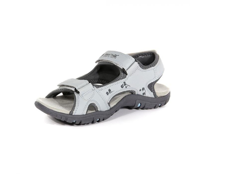 6fe4da97fce0 ... Dámske sandále Regatta Lady Haris ...