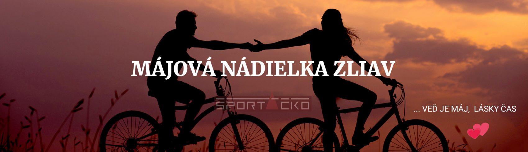 ed318f9204f6 ŠportÁčko - eshop a športová predajňa v Banskej Bystrici