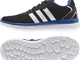 Športová obuv Adidas Cloudfoam Speed Men