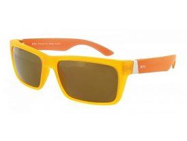 Polarizačné športové okuliare H.I.S HP48117