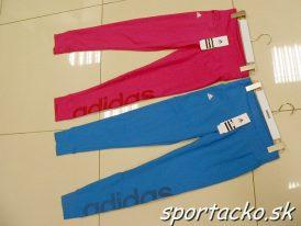 Dámske športové legíny Adidas ess Linear Tight
