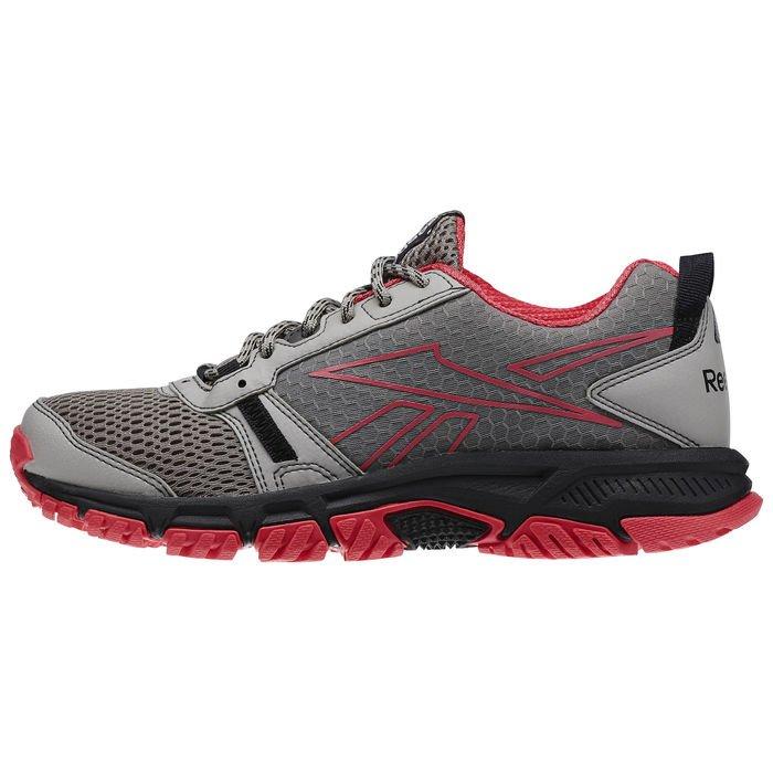 96cf5241baec9 Dámska obuv Reebok Ridgerider Trail W | ŠportÁčko
