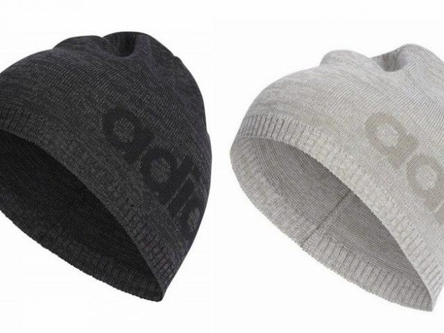 Zimné čiapky Adidas Daily Beanie Lightweight Zima 2019/20