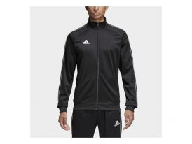 Pánska športová bunda Adidas Sport Jacket