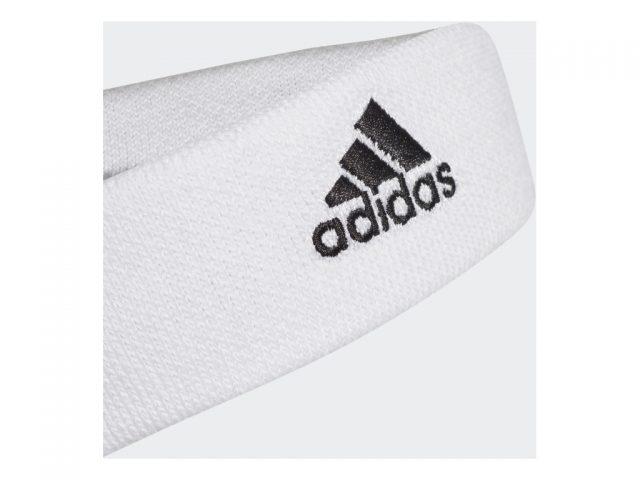 Športová čelenka Adidas Tennis Headband
