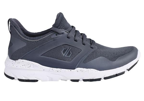 Dámska športová obuv Dare2b Womens Rebo DWF338