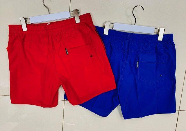 Pánske šortky na plávanie Speedo Scope 16″ Watershorts