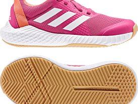 Športová obuv Adidas FortaGym CloudFoam eco OrthoLite