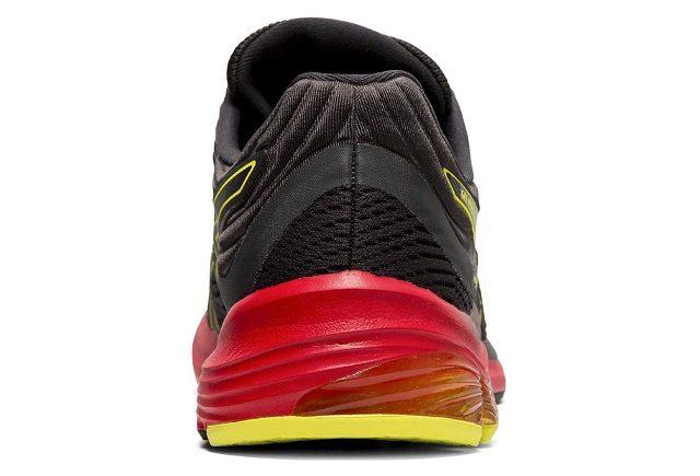 Pánska bežecká obuv ASICS Gel-Pulse 11 GORE-TEX