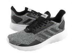 Pánska športová obuv Adidas Duramo 9 CloudFoam