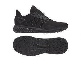 Pánska športová obuv Adidas Duramo 9 CloudFoam Comfort ZIMA 2019/20