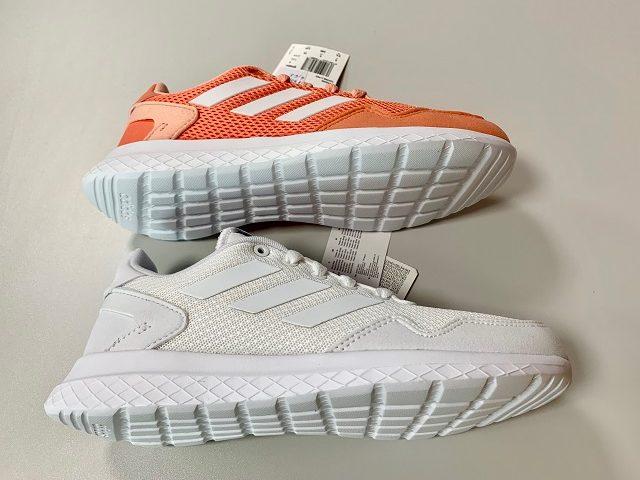 Športová obuv Adidas Archivo Cloudfoam K