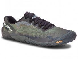 Barefoot obuv MERRELL Vapor Glove 4