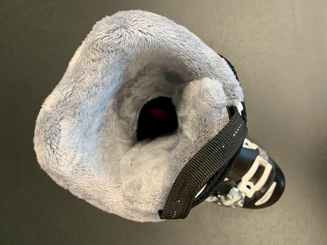 AKCIA Hit týždňa: Dámska lyžiarska obuv NORDICA Sportmachine ST W